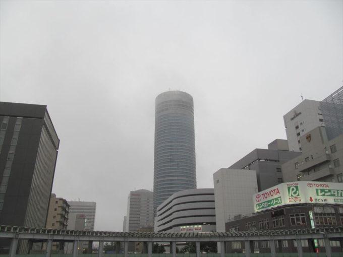 yokohama-20210704-012