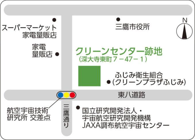 ブランチ調布_簡易地図_1205_20210823