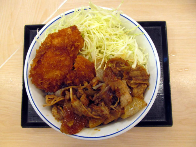 katsuya-pork-loin-tarekatsu-and-gyuyakiniku-20210806-042