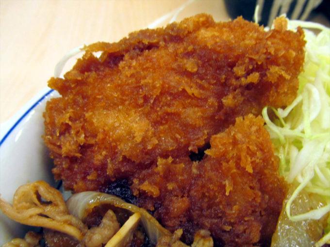 katsuya-pork-loin-tarekatsu-and-gyuyakiniku-20210806-043