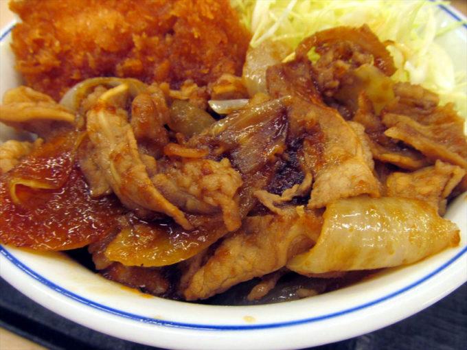 katsuya-pork-loin-tarekatsu-and-gyuyakiniku-20210806-046