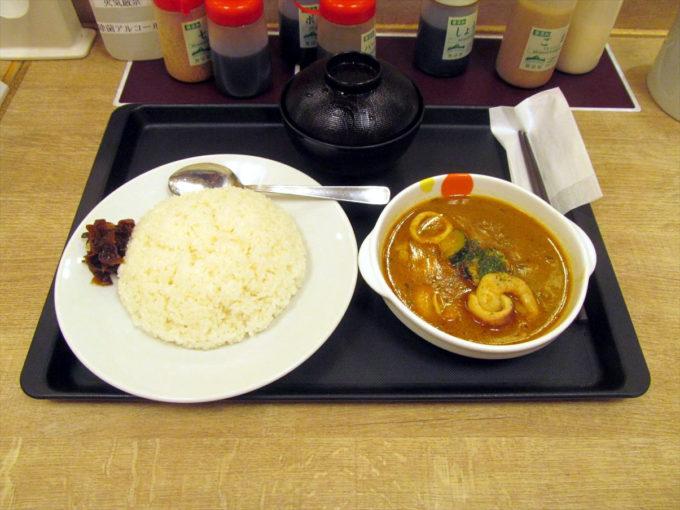 matsuya-gorogoro-seafood-curry-20210817-033