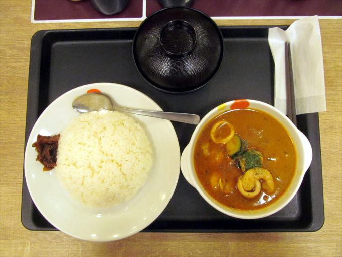matsuya-gorogoro-seafood-curry-20210817-036