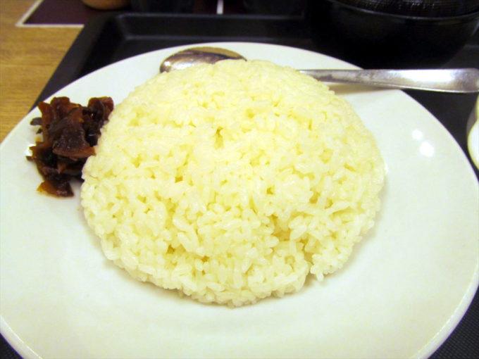 matsuya-gorogoro-seafood-curry-20210817-037