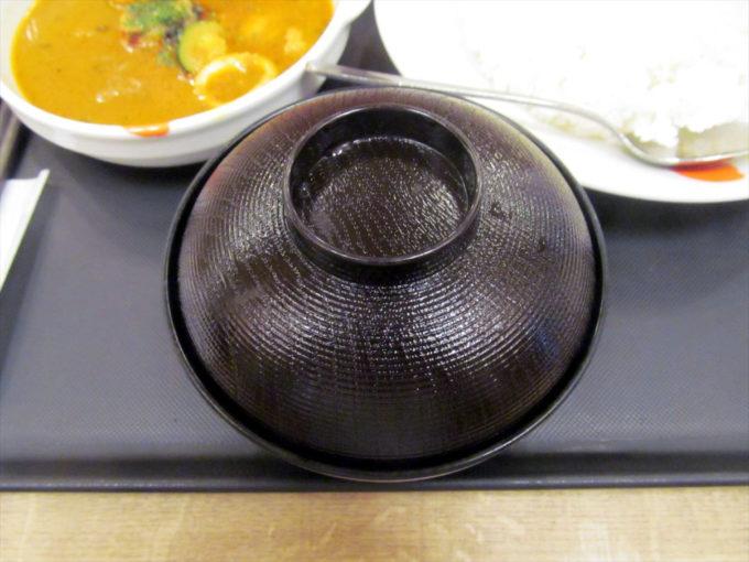 matsuya-gorogoro-seafood-curry-20210817-046