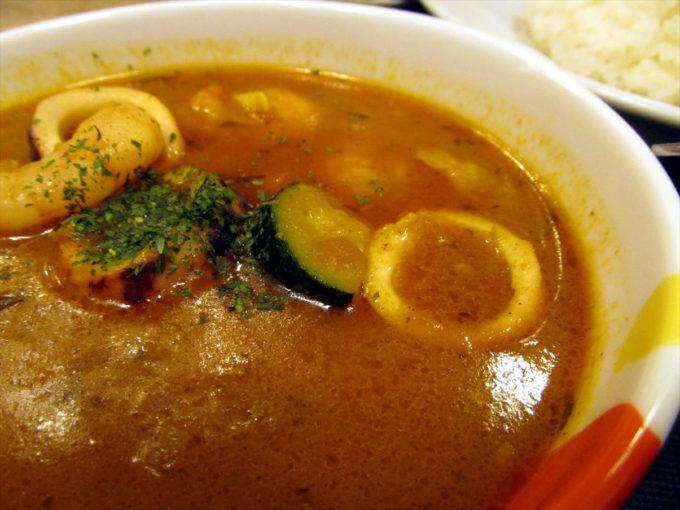 matsuya-gorogoro-seafood-curry-20210817-058