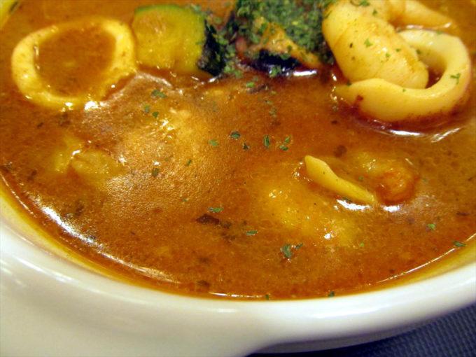 matsuya-gorogoro-seafood-curry-20210817-061
