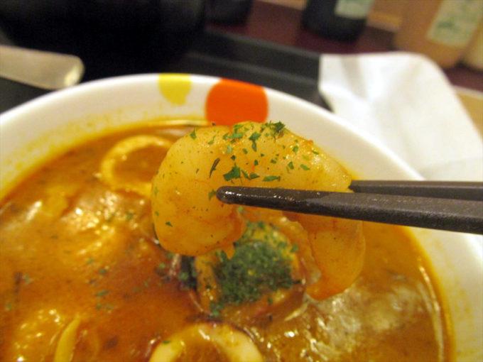 matsuya-gorogoro-seafood-curry-20210817-062