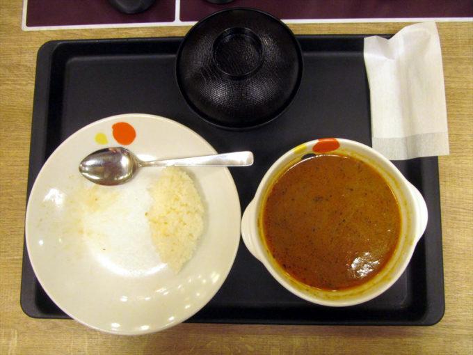 matsuya-gorogoro-seafood-curry-20210817-095