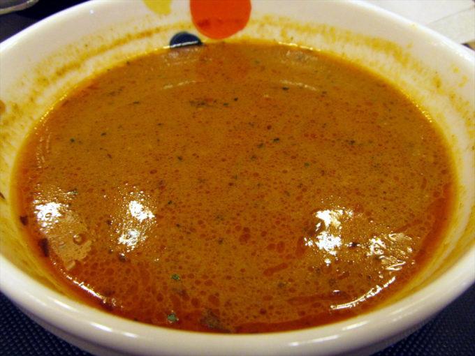 matsuya-gorogoro-seafood-curry-20210817-102