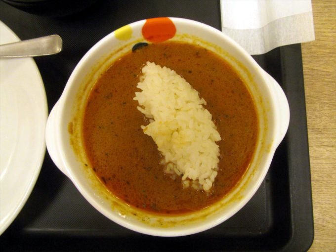 matsuya-gorogoro-seafood-curry-20210817-105