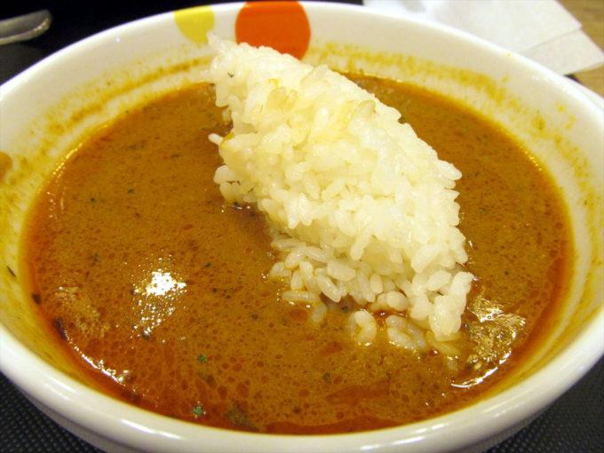 matsuya-gorogoro-seafood-curry-20210817-108