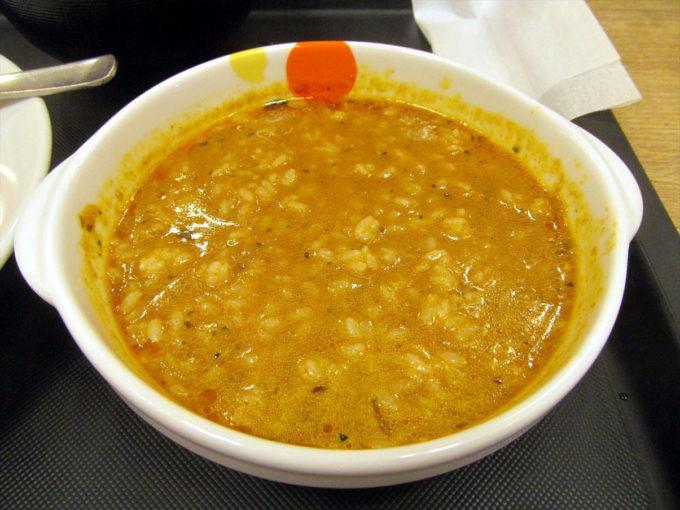 matsuya-gorogoro-seafood-curry-20210817-110