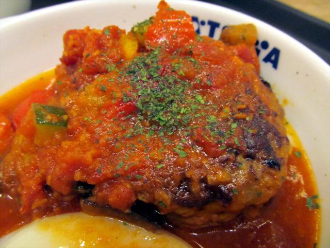 matsuya-gorogoroyasai-umatoma-hamburger-20210803-054