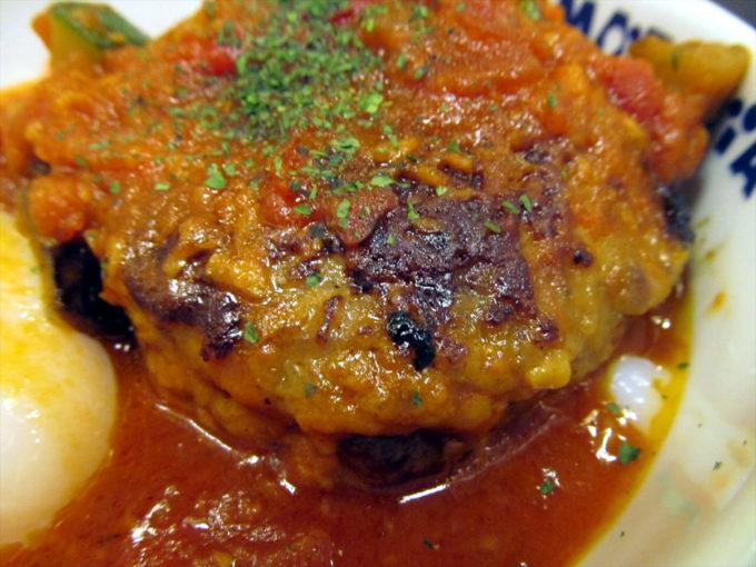 matsuya-gorogoroyasai-umatoma-hamburger-20210803-056