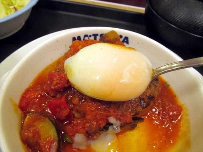 matsuya-gorogoroyasai-umatoma-hamburger-20210803-078