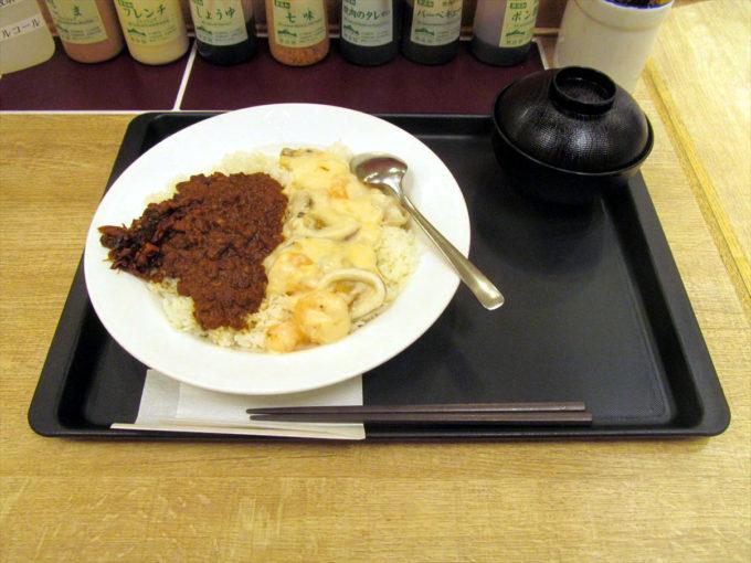 matsuya-seafood-cream-keema-curry-20210824-038