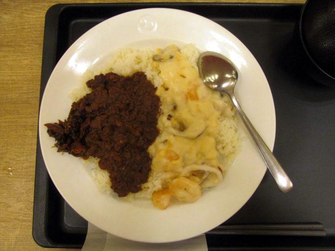 matsuya-seafood-cream-keema-curry-20210824-057