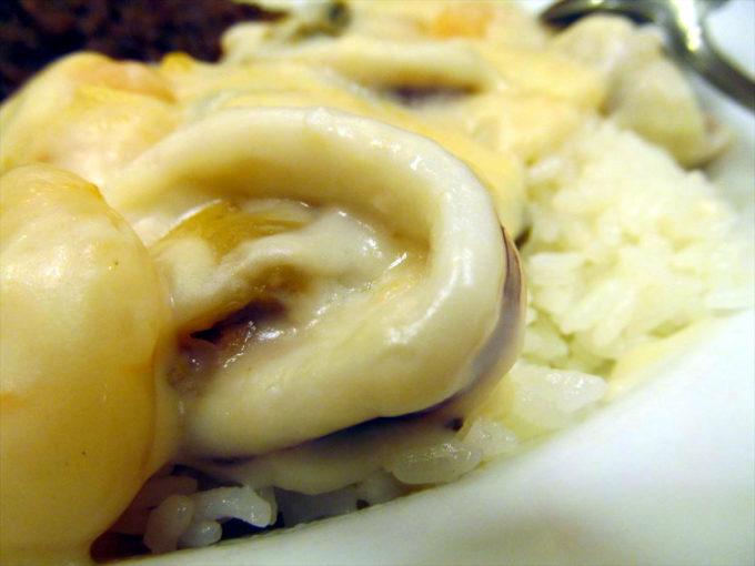 matsuya-seafood-cream-keema-curry-20210824-067