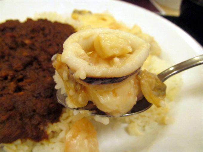 matsuya-seafood-cream-keema-curry-20210824-101