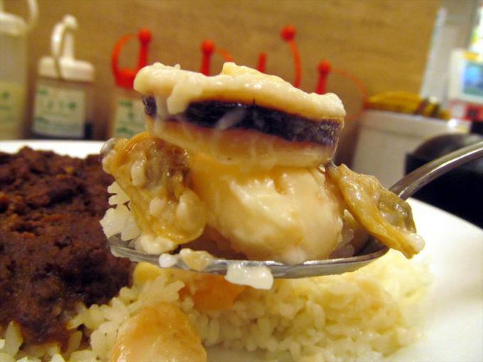 matsuya-seafood-cream-keema-curry-20210824-105