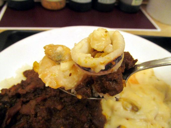 matsuya-seafood-cream-keema-curry-20210824-117