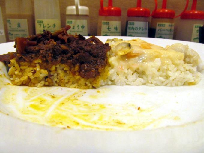 matsuya-seafood-cream-keema-curry-20210824-129