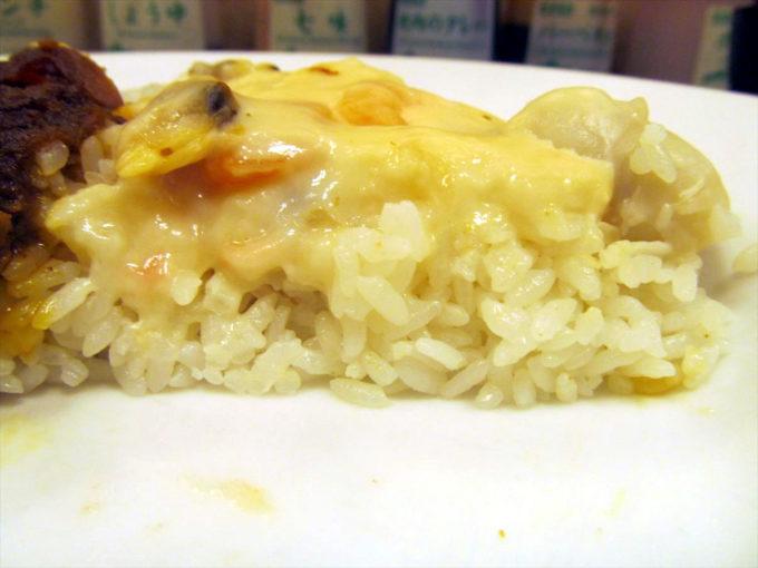 matsuya-seafood-cream-keema-curry-20210824-133