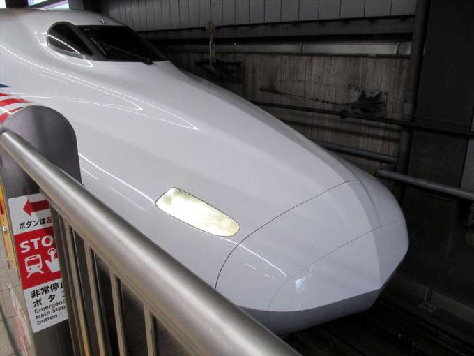 yaizu-20210925-009