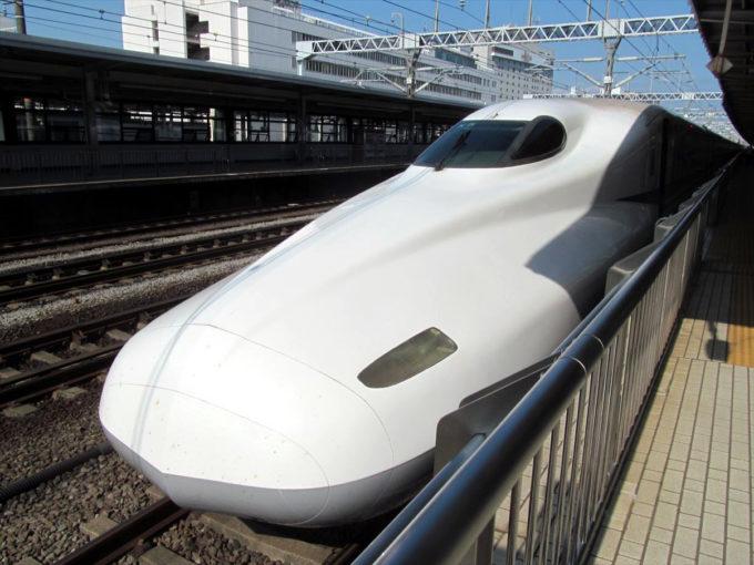 yaizu-20210925-014