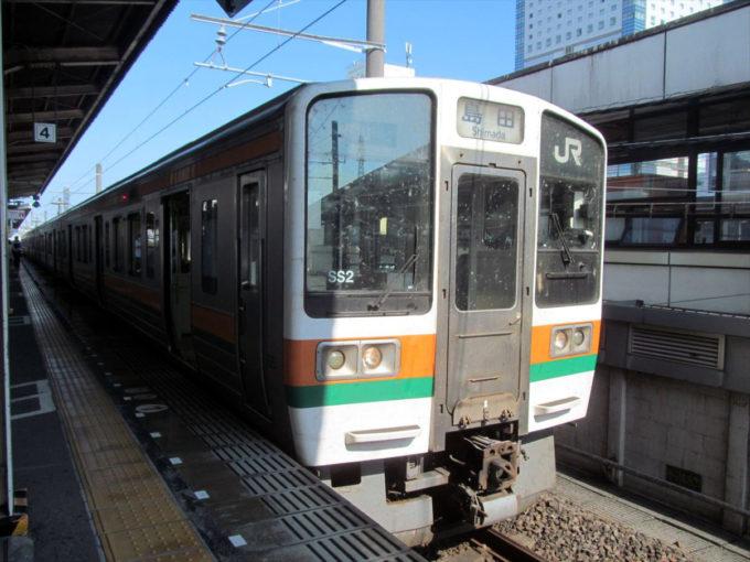 yaizu-20210925-019