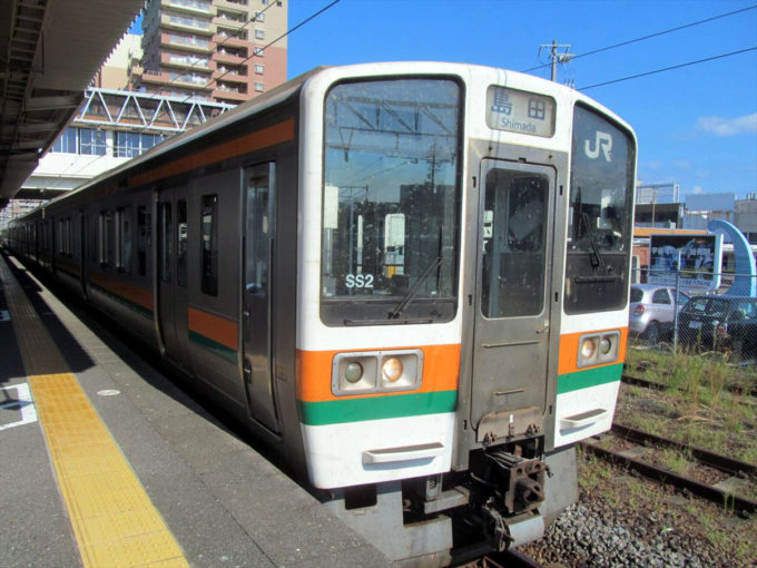 yaizu-20210925-021