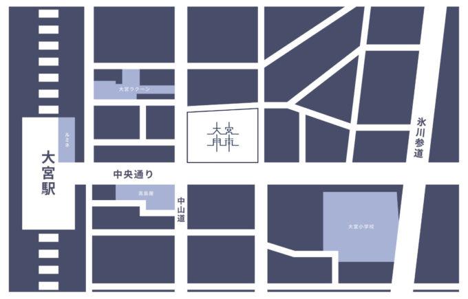 大宮門街_地図_1205_20211011