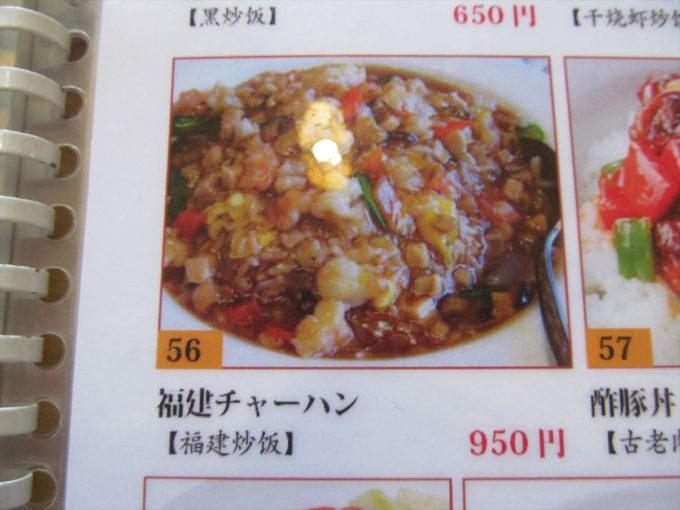 chiba-pref-fujian-fried-rice-20211010-006