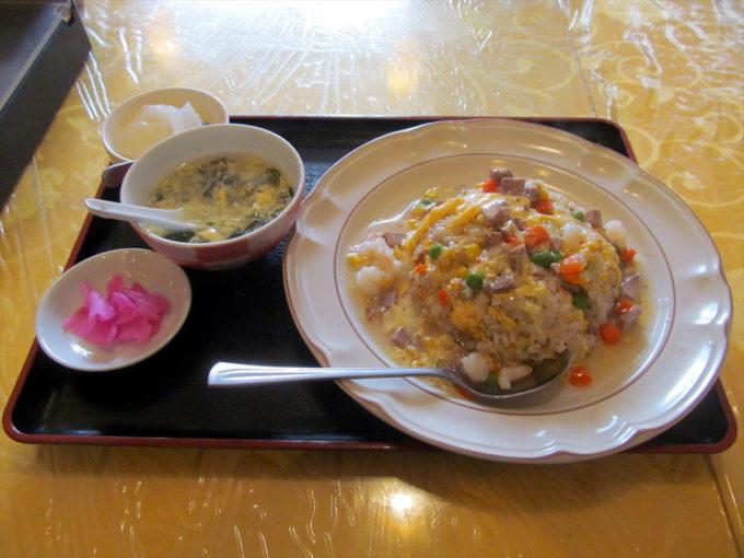 chiba-pref-fujian-fried-rice-20211010-008