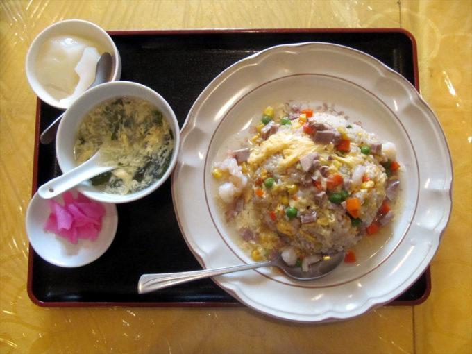 chiba-pref-fujian-fried-rice-20211010-009