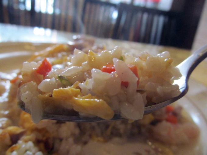 chiba-pref-fujian-fried-rice-20211010-018
