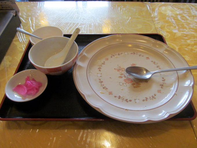 chiba-pref-fujian-fried-rice-20211010-019
