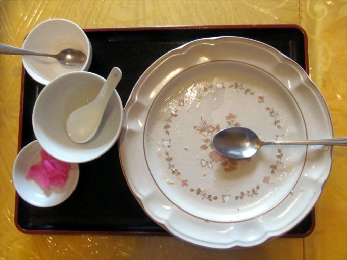 chiba-pref-fujian-fried-rice-20211010-020